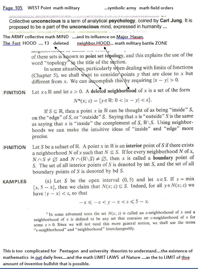 p-1149-13