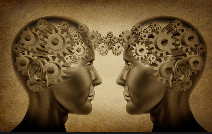 age enlightment brain gears