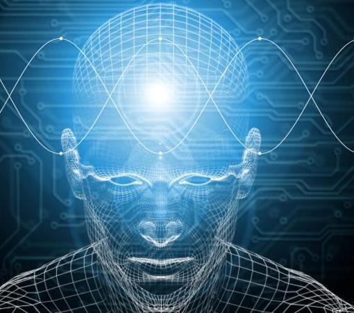 brain parallel