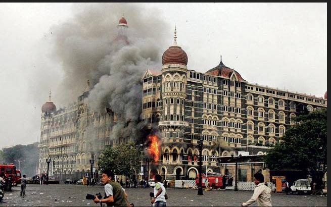 india mum 200 hotel