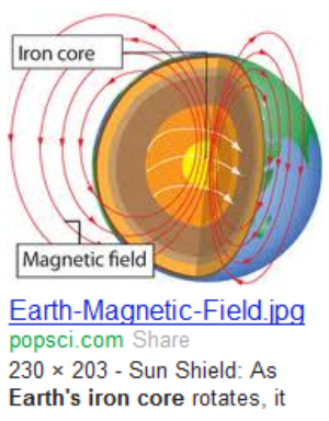iron+core+-+Earth-4